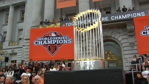 kgo-cc-giants-trophy-103112-600