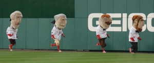 washington-nationals-presidents-race
