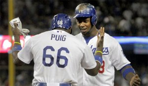 la-sp-dn-dodgers-six-game-win-streak-20130627-001