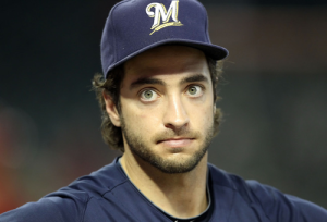 ryan-braun-big-eyes